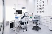 제1수술실(operating room1)